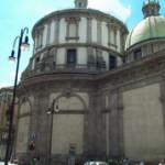 Associazione Commercianti e Artigiani di via Torino 07
