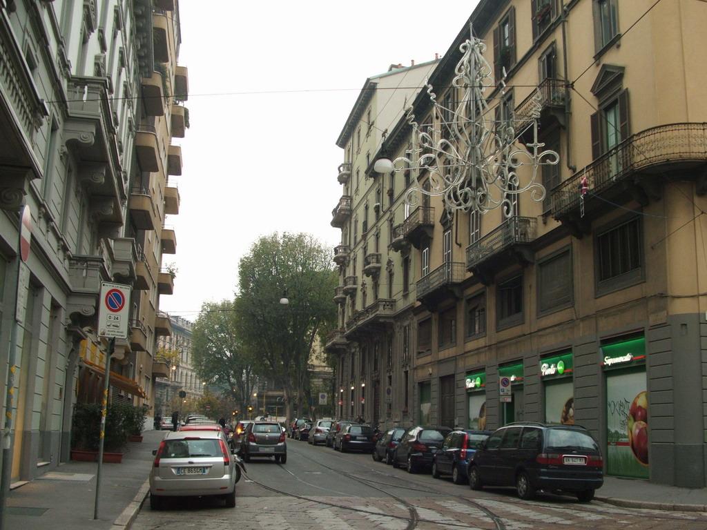 Associazione Commercianti e Artigianidi Via Mercato e adiacenti 04
