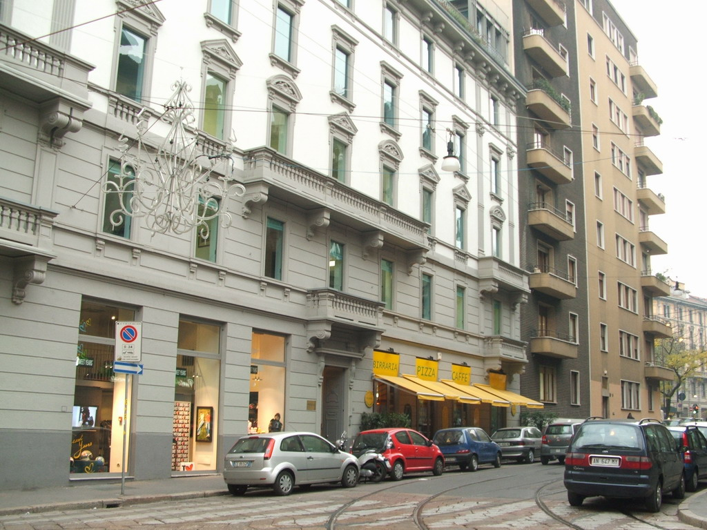 Associazione Commercianti e Artigianidi Via Mercato e adiacenti 03