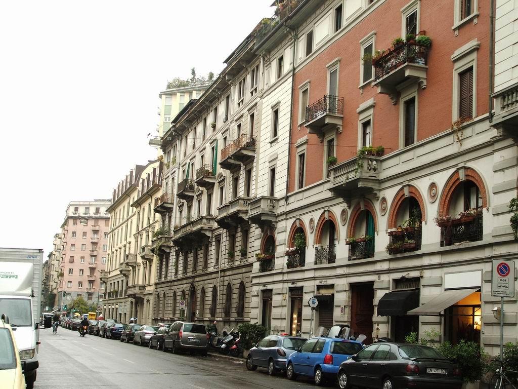 Associazione PISACANE E DINTORNI 02