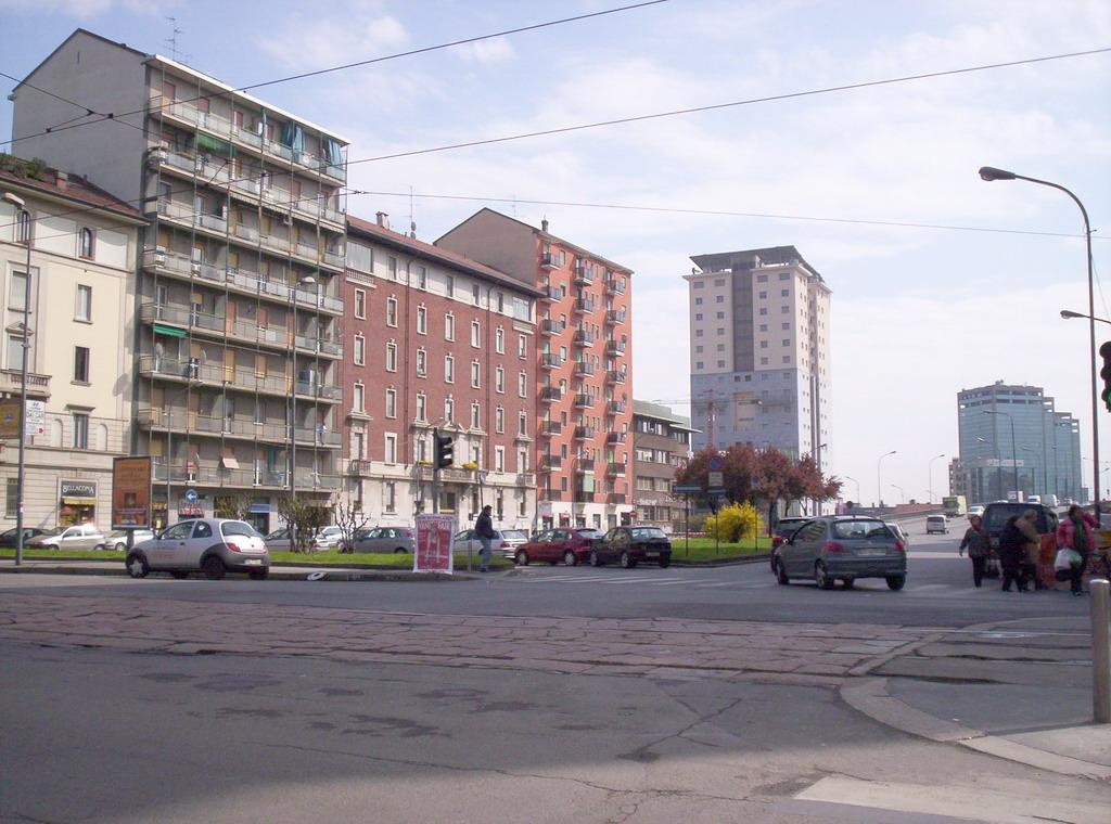 NASCOGIAMB Associazione Commercianti Milano 01