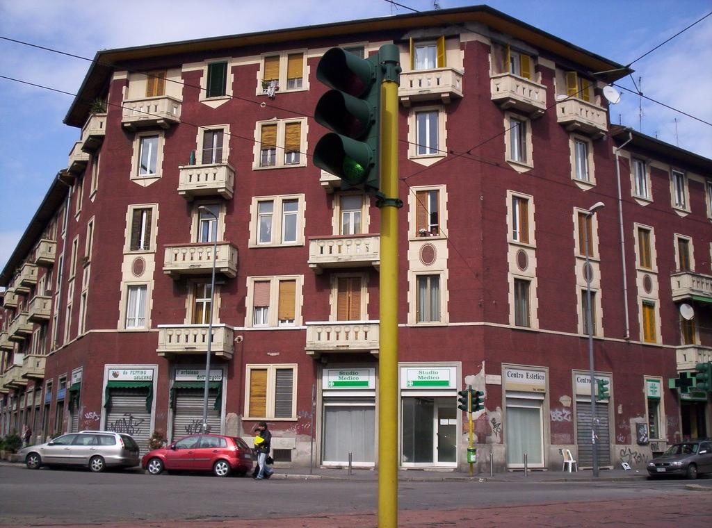NASCOGIAMB Associazione Commercianti Milano 02