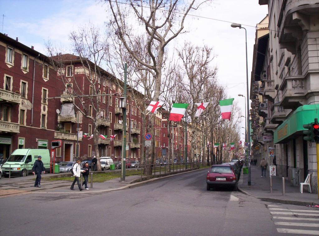 NASCOGIAMB Associazione Commercianti Milano 03