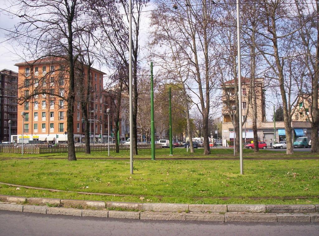 NASCOGIAMB Associazione Commercianti Milano 05