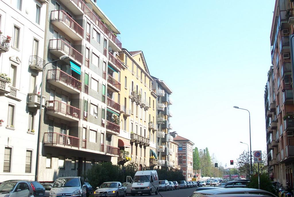 NASCOGIAMB Associazione Commercianti Milano 06