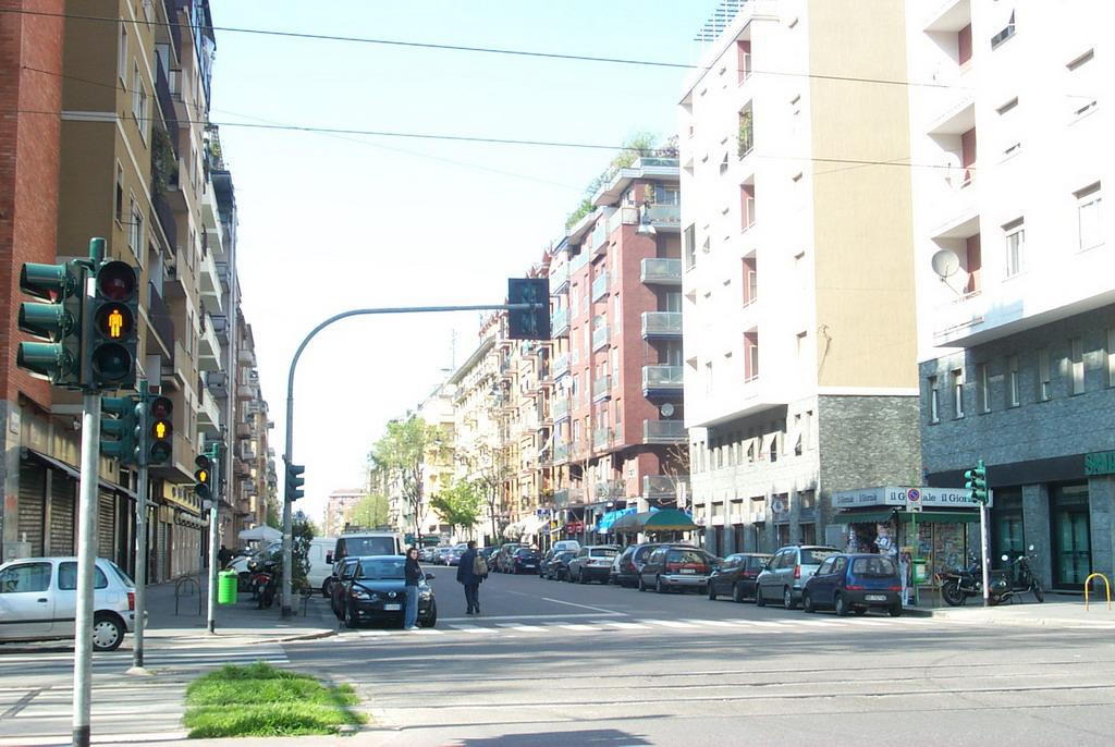 NASCOGIAMB Associazione Commercianti Milano 07