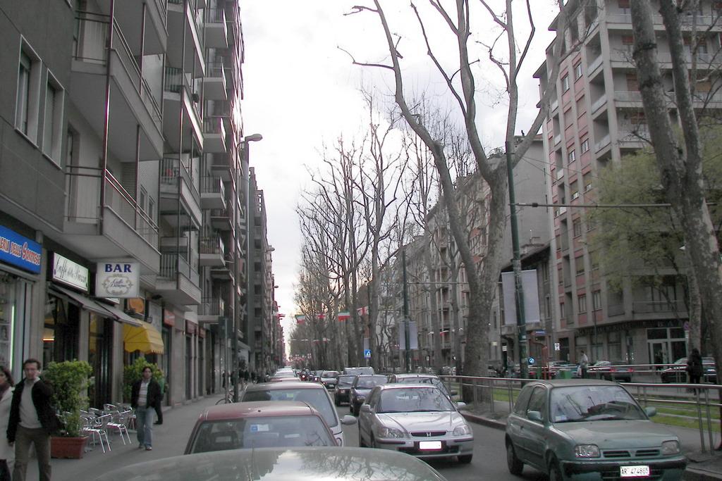NASCOGIAMB Associazione Commercianti Milano 09