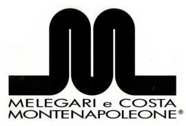 Melegari e Costa Montenapoleone pellicceria