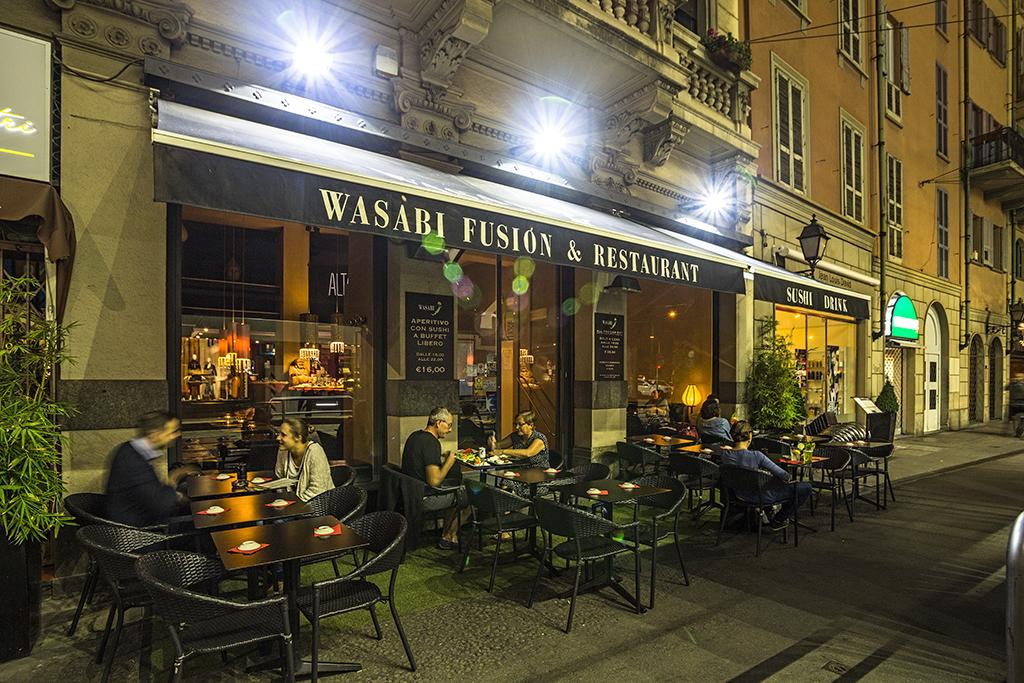 Wasabi via Ponte Vetero_007