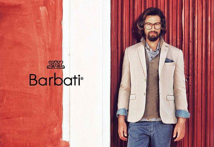 Sanvito Abbigliamento 001