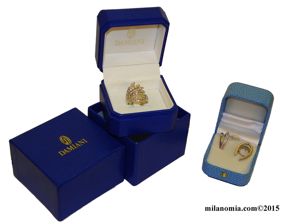 global_gold_volvinio_milanomia