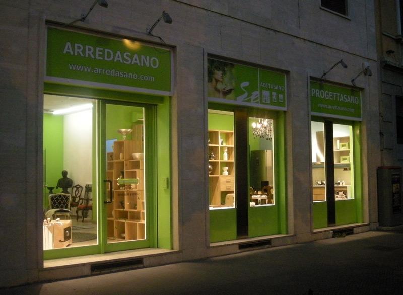 Arredasano_01