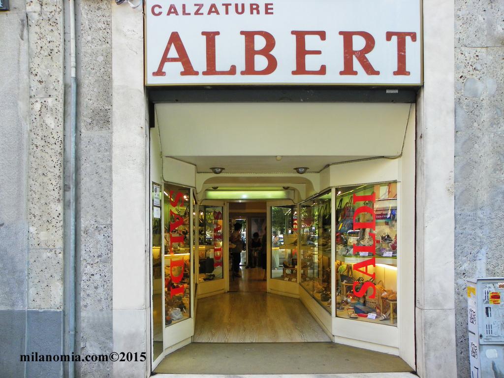 albert_calzature_piazza_gobetti