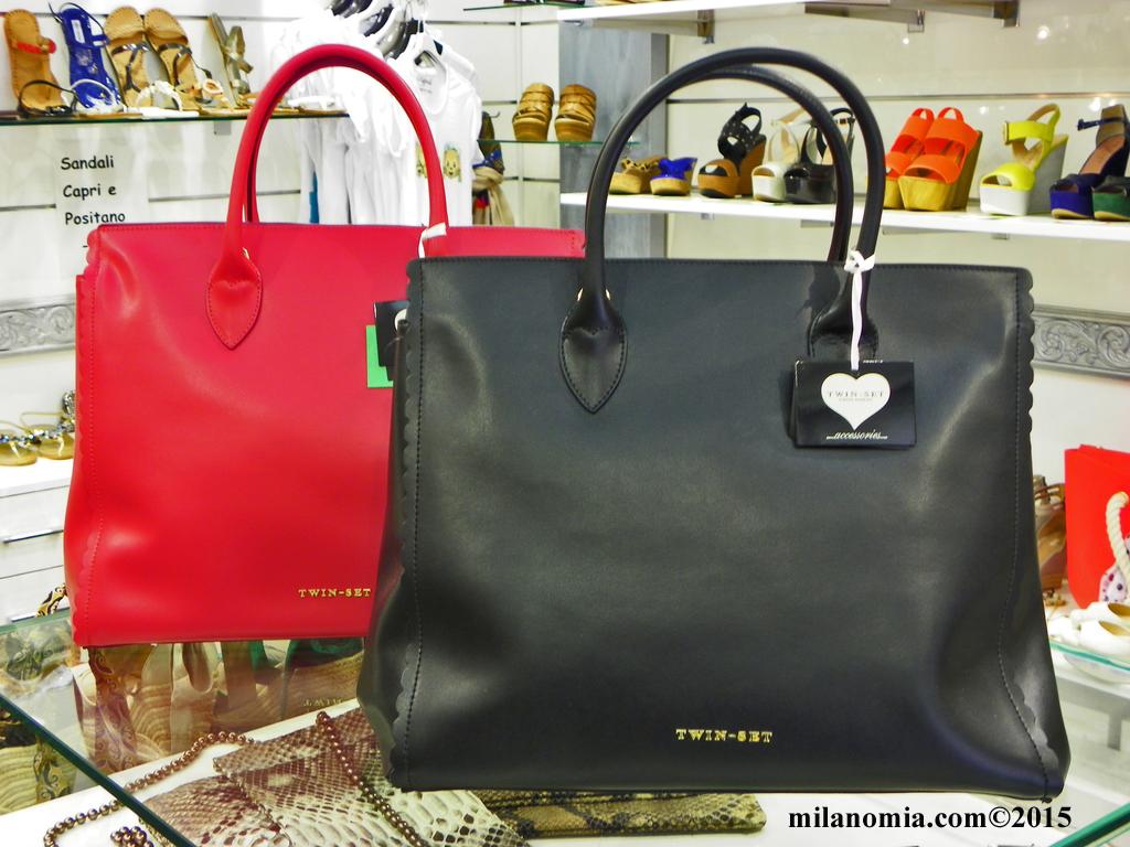 AM Fashion&Shoes Calzature Bijoux Milano 010
