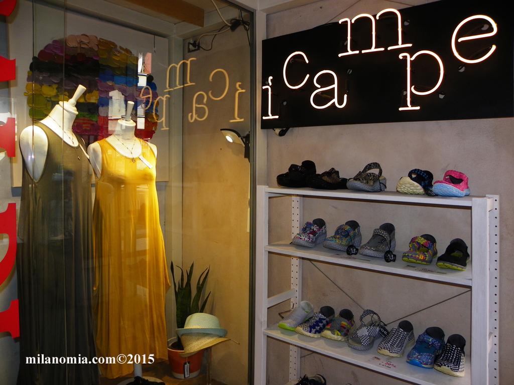 icampe_piazza_gobetti