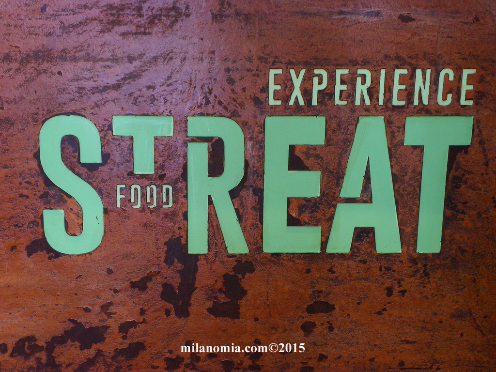 streat_food_experience