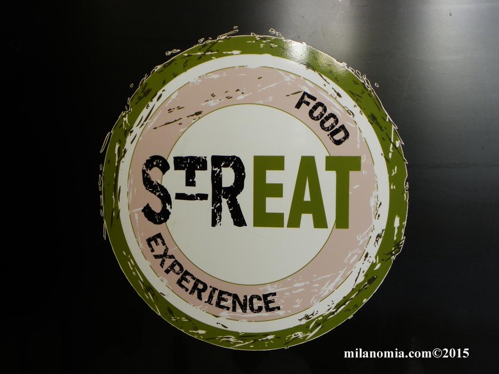 streat_heating_station