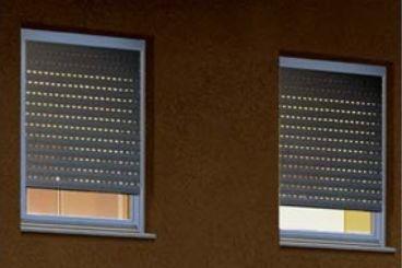 Euroservice Serrature Tapparelle Milano 02