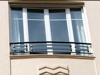 Euroservice Serrature Tapparelle Milano 05