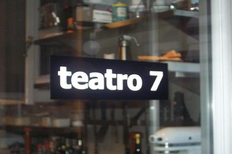 Teatro 7 Lab_021