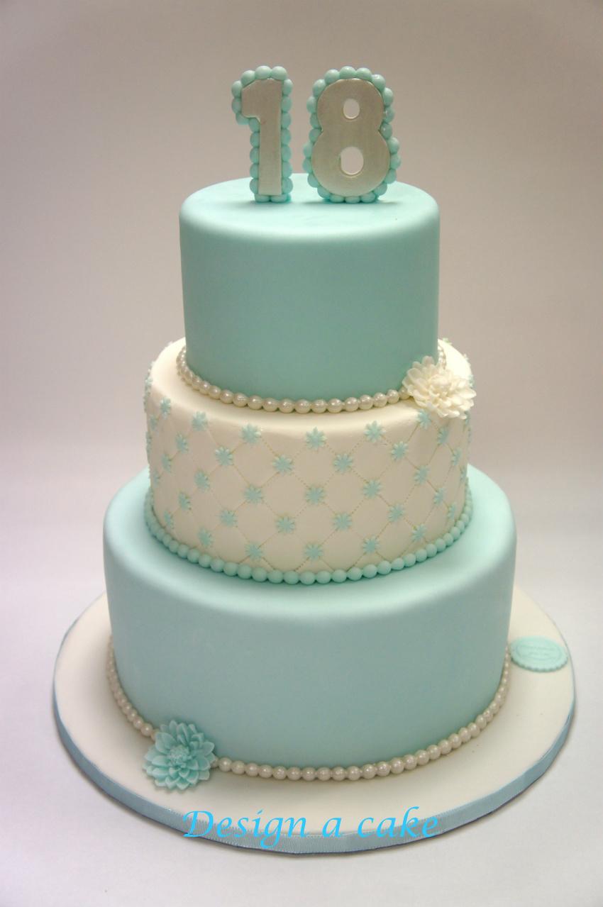 Torta Cake Design Milano : Design A Cake Vendita Torte Decorate Milano - MilanoMia.com