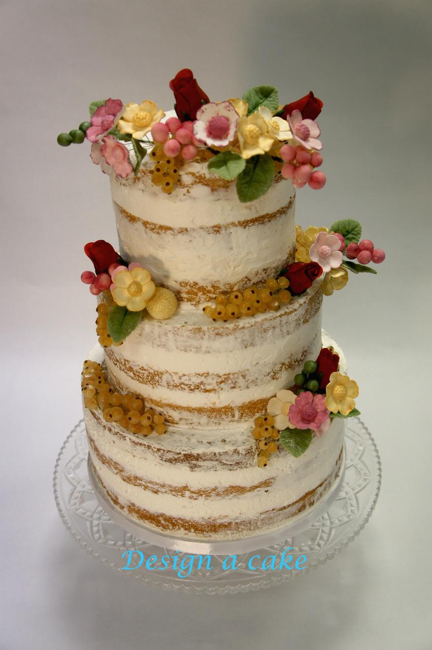 Cake Design Milano Negozi : Design A Cake Vendita Torte Decorate Milano - MilanoMia.com