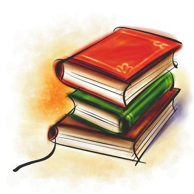 libri-biblioteche-milano