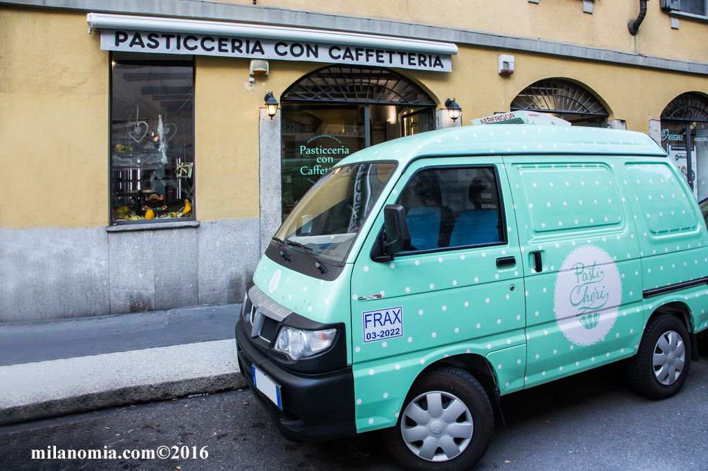 Pasticheri pasticceria via canonica_007