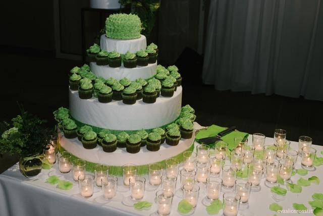 E.A.R. EVENT & WEDDINGS DESIGN 03