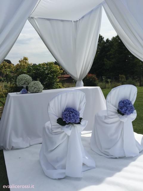 E.A.R. EVENT & WEDDINGS DESIGN 04