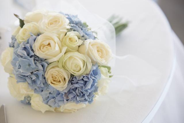 E.A.R. EVENT & WEDDINGS DESIGN 05