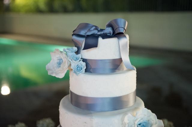 E.A.R. EVENT & WEDDINGS DESIGN 07