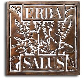 Erboristeria Erba Salus_05