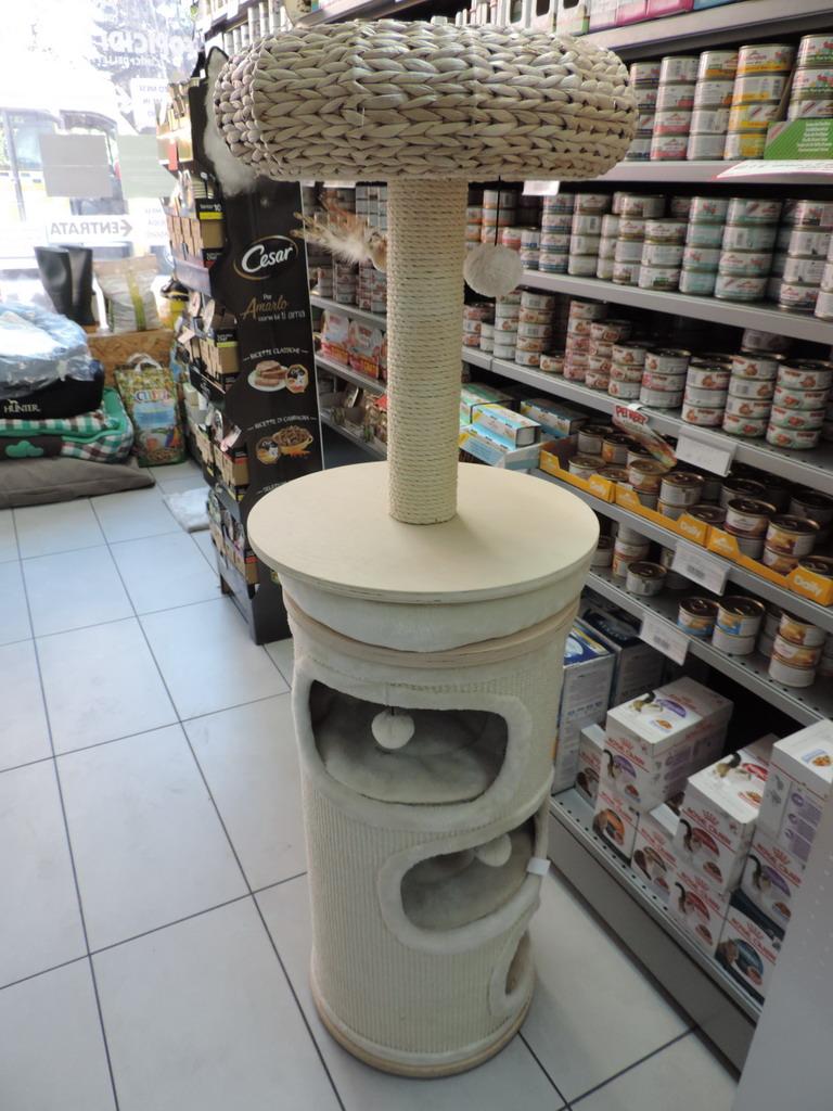 Agrobio farmacia agricola disinfestazione pet shop Milano