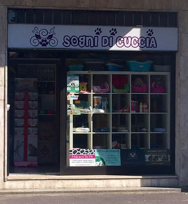 SOGNI DI CUCCIA 06