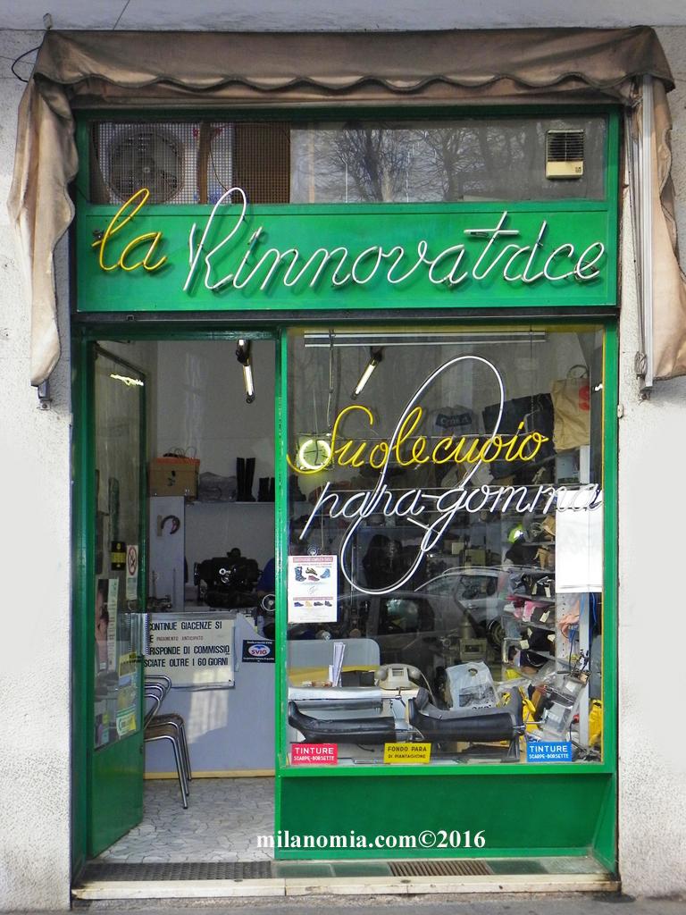 la_rinnovatrice_milanomia.com_001