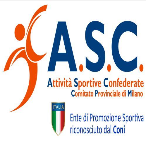 SPAZIO ARTI NATURALI ONLUS logo