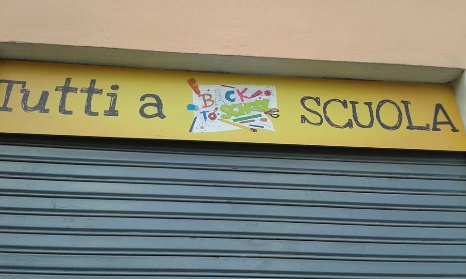 CARTOLERIA TUTTI A SCUOLA 01
