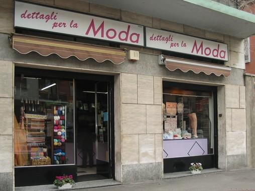 DETTAGLI PER LA MODA 01