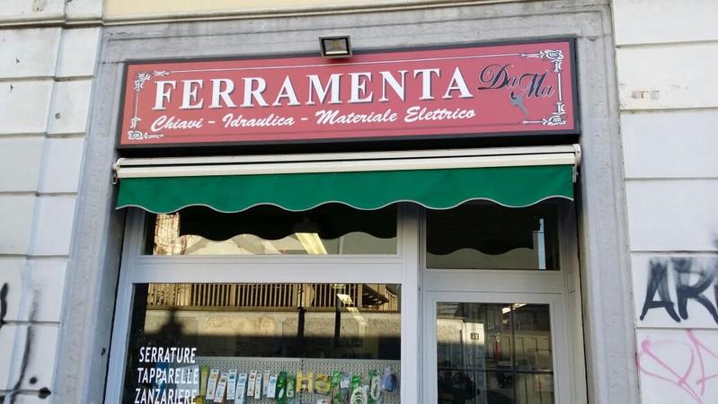 FERRAMENTA DAMA 01