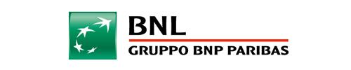 Banca BNL Milano 00
