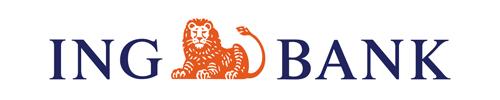 Banca ING Direct Milano 00