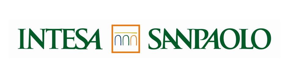 Banca Intesa Sanpaolo Milano 1
