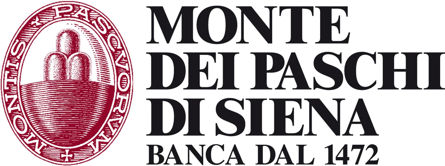 Banca Monte dei Paschi di Siena Milano