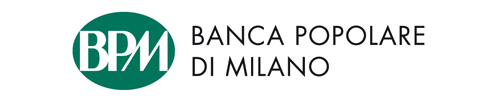 Banca Popolare di Milano 00