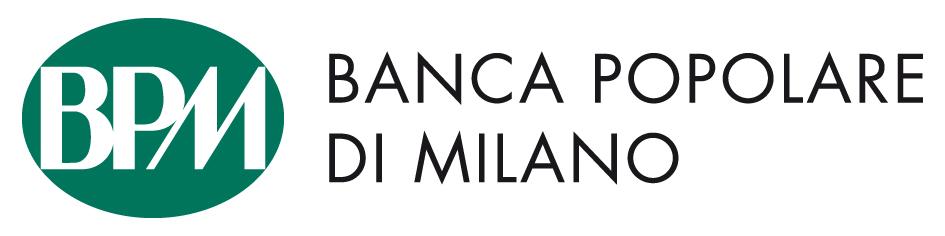 Banca Popolare di Milano 07