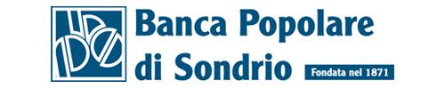 Banca Popolare di Sondrio Milano 00