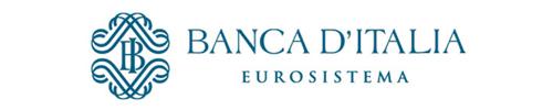 Banca d'Italia Milano 00