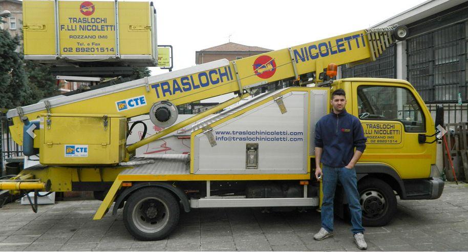 NICOLETTI TRASLOCHI 06
