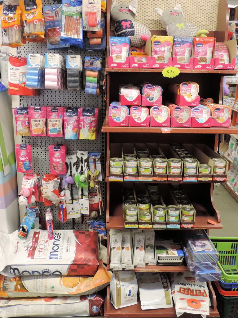 Ferramenta Dama Milano ferramenta casalinghi piccoli elettrodomestici articoli per animali